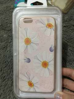 SALE!!! Scoop softcase for iphone 6 50k