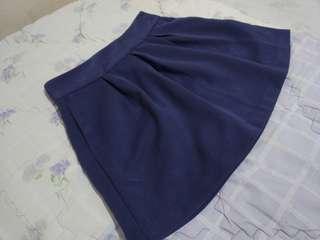 Rok Denim Navy Blue