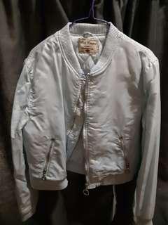 Lee Cooper Jacket