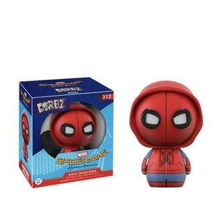 Funko Spiderman Homecoming