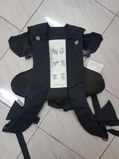Baby Carrier Esprit