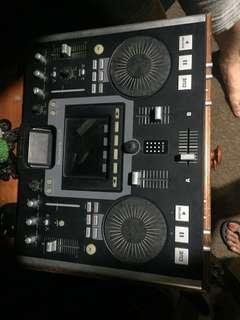 I2 DJ