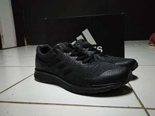 Adidas Mana Bounce