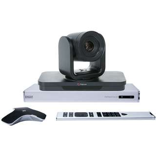 Polycom Group 500 with EagleEye IV 4x Bundle Selling at Low Price!