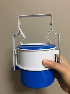 Tingkat lunch box