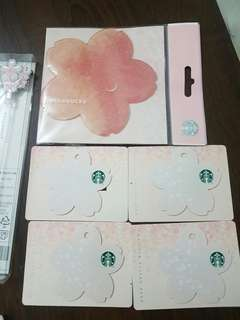 Starbuck Korea limited