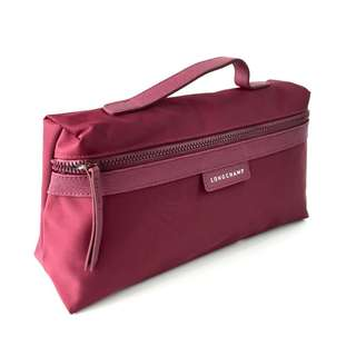Longchamp Pouch Handle Large