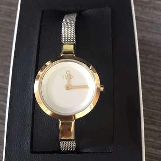 女裝手錶 Watch