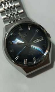 SEIKO LM AUTOMATIC WATCH