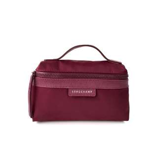 Longchamp Pouch Handle Small