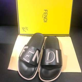 Fendi Sandal