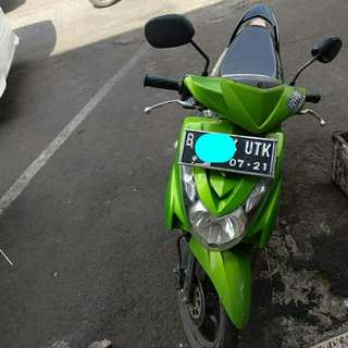 Mio soul 2011
