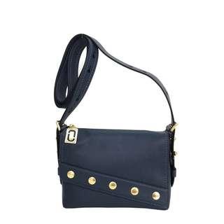 Marc Jacobs Downtown Messenger Bag