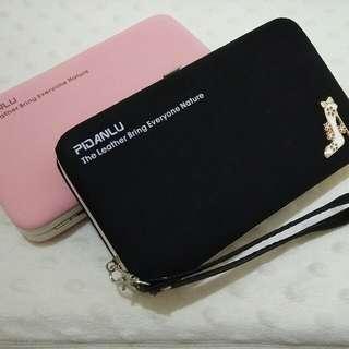 dompet hp wanita