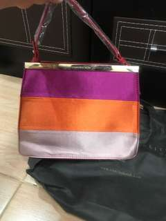 FS New Tas Charles & Keith ORI