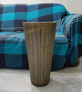Tall Vase/Pot