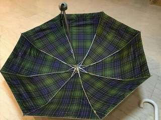 Offer! Assorted used umbrellas. Text for quick deal!