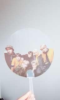 BTS Bangtan Boys fan kpop
