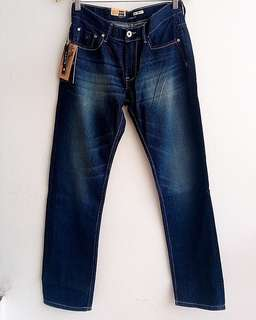 Bombboogie Original Jeans BNWT