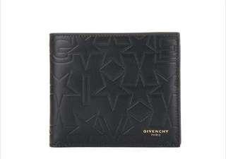 Givenchy銀包 特價