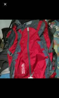 Royal Mountain 50L