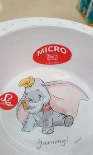 Disney Dumbo Kids Bowl