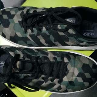 Adidas Neo Cloudfoam Swish