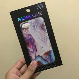 Iphone 7 Case F21