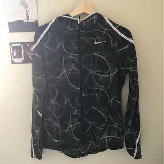 Nike Windbreaker Size S-M