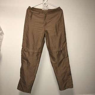 Tommy Hilfiger Cargo Pants
