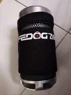 FEDOG F-660 OUTDOOR BLUETOOTH SPEAKER