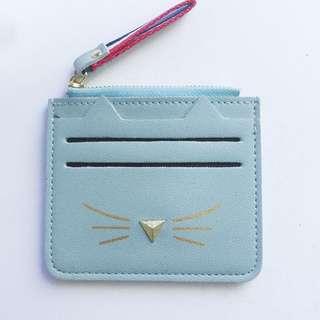 BRANDNEW! Coin purse