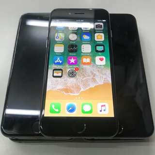 iPhone 6 32GB Japan version  any sim any country can use / Fix no last price please 3months warranty /