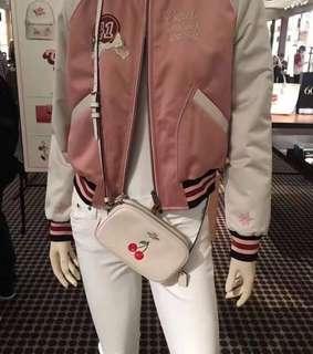 Coach Sling bag Authentic