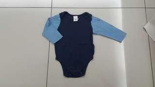 Baby Romper (6-12months)