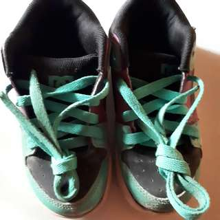 Auth.shies for girls