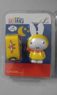 Miffy 八達通 限量版