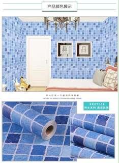 Wallpapers- Set3