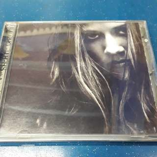 Sheryl Crow CD