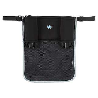 Brand NEW Original Maclaren BMW Universal Organiser in Black!
