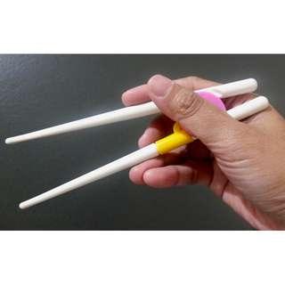 Beginner's Chopsticks (Trainer Chopsticks for Kids)