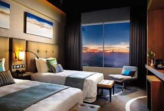 Genting Highlands Maxims Hotel (3 Nights)