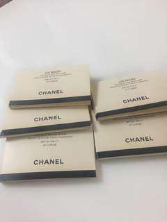 Chanel BB cusion