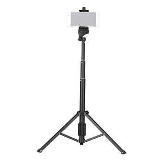 YUNTENG VCT-1688 2in1 Portable Cellphone Tabletop Tripod
