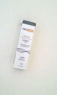 Propaira lip balm SPF 50 + stick