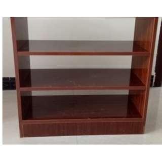 現代簡約木制超薄組合鞋櫃