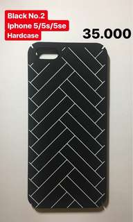 *NEW* HARDCASE iphone 5