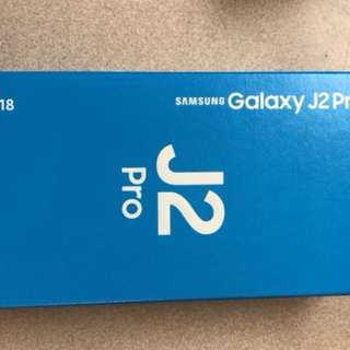 三星j2pro 手機