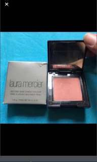Brand New Laura Mercier Spiced Cider Cheek Blusher