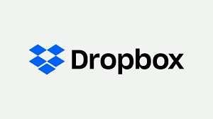 Dropbox - Refer a Friend